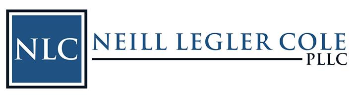 Neill Legler Cole PLLC